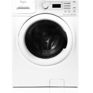 Πλυντήριο ρούχων εμπρόσθιας φόρτωσης WHIRLPOOL AWG 1212/PRO