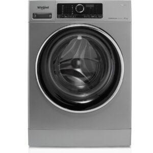 Πλυντήριο ρούχων εμπρόσθιας φόρτωσης WHIRLPOOL AWG 1112 S/PRO