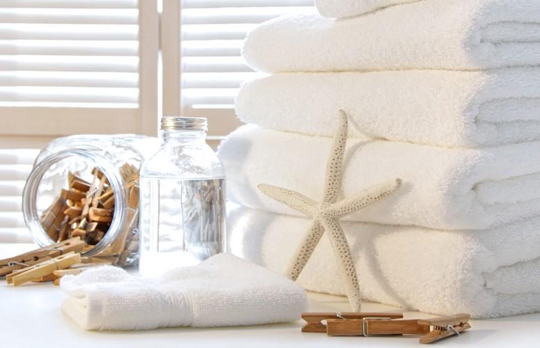 towels03_500_760