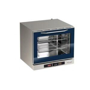 Φούρνος ηλεκτρικός WHIRLPOOL AFO 605