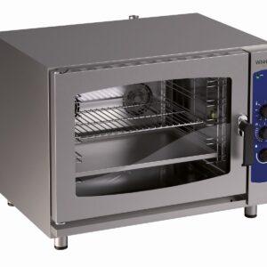 Φούρνος ηλεκτρικός WHIRLPOOL AFO 630