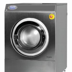 Πλυντήριο ρούχων εμπρόσθιας φόρτωσης WHIRLPOOL ALA 025