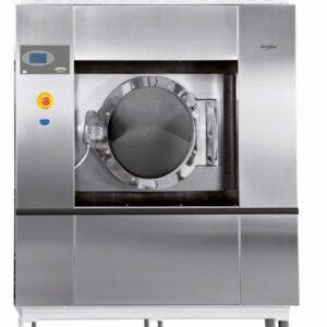 Πλυντήριο ρούχων εμπρόσθιας φόρτωσης WHIRLPOOL ALA 032