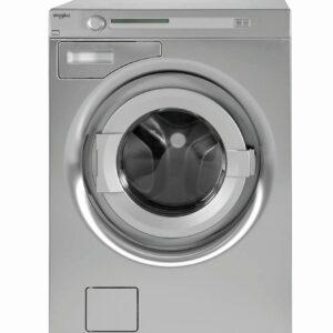 Πλυντήριο ρούχων εμπρόσθιας φόρτωσης WHIRLPOOL ALA 101