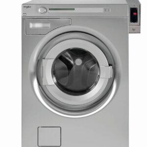 Πλυντήριο ρούχων εμπρόσθιας φόρτωσης with coin WHIRLPOOL ALA 103