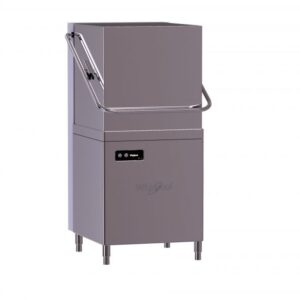 Πλυντήριο πιάτων hood WHIRLPOOL ECM 532 U