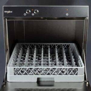 Πλυντήριο πιάτων WHIRLPOOL EDM 5 DU