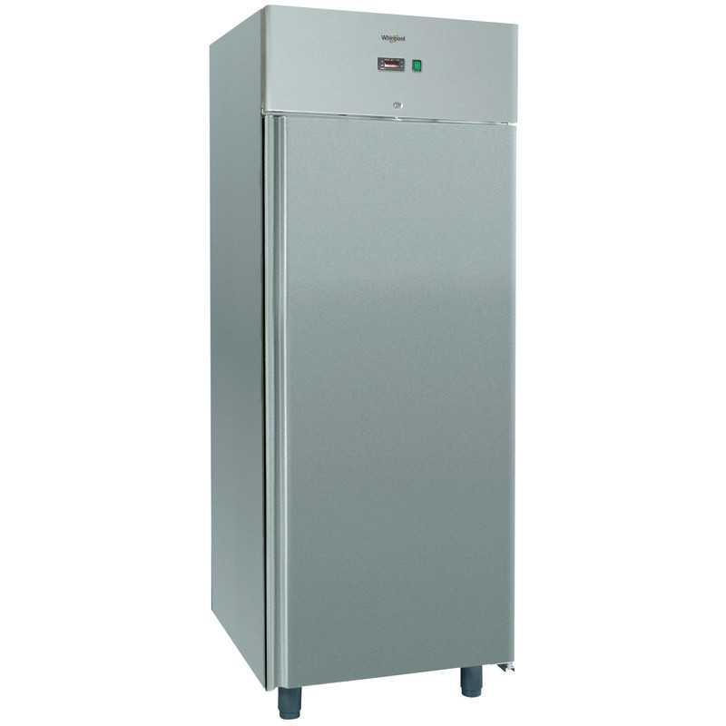Ψυγείο κάθετη καμπίνα WHIRLPOOL ADN 213