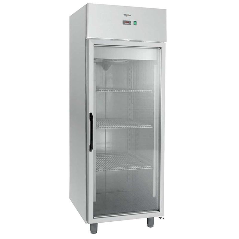 Ψυγείο κάθετη καμπίνα WHIRLPOOL ADN 215
