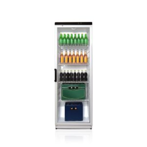 Ψυγείο Βιτρίνα WHIRLPOOL ADN 201/2