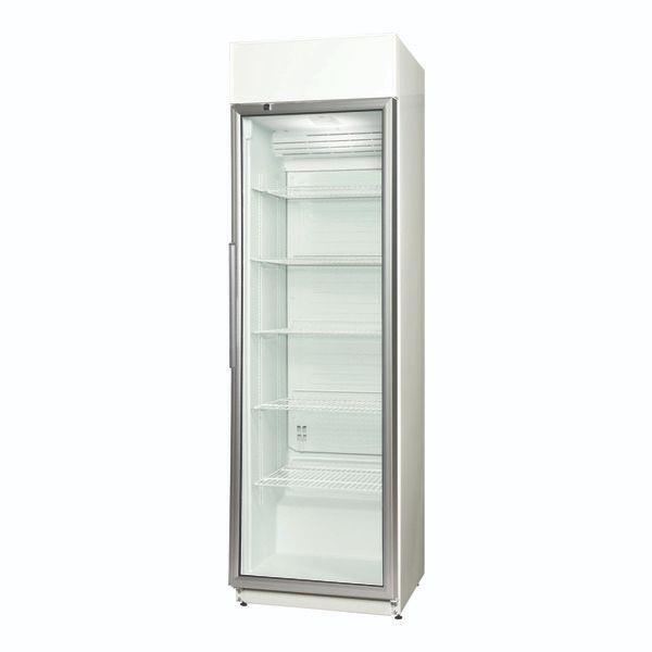 Ψυγείο Βιτρίνα WHIRLPOOL ADN 203 C
