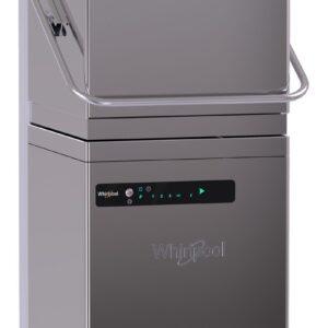 Πλυντήριο πιάτων hood WHIRLPOOL SCD 534 US/1