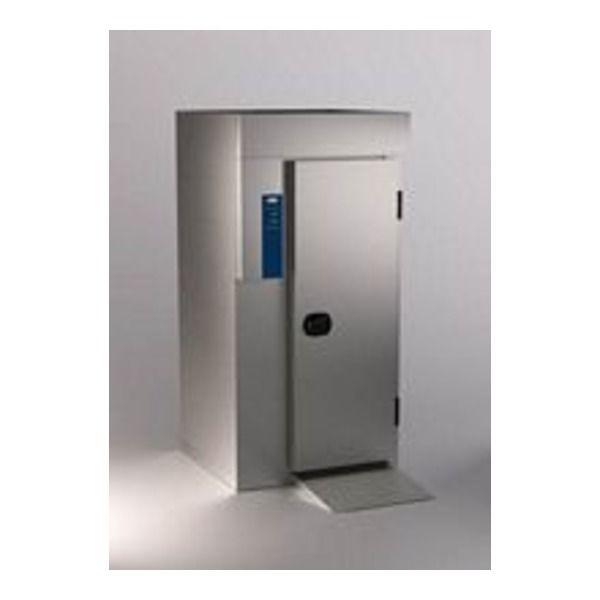 Shock Freezer WHIRLPOOL ACO 084