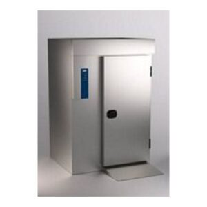 Shock Freezer WHIRLPOOL ACO 085