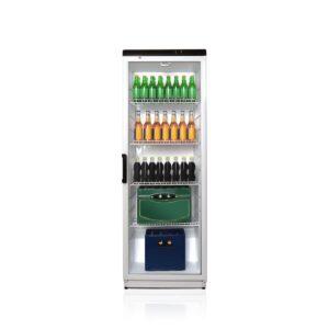 Ψυγείο Βιτρίνα WHIRLPOOL ADN 200/2