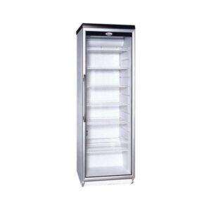 Ψυγείο Βιτρίνα WHIRLPOOL ADN 203/1