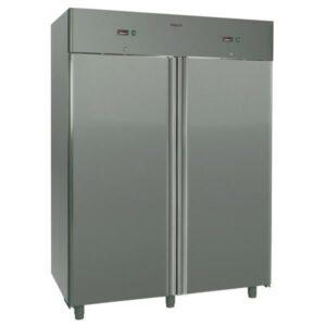 Ψυγείο ντουλάπα κάθετη καμπίνα WHIRLPOOL ADN 218