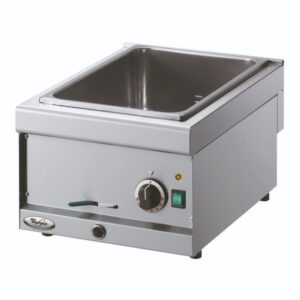 Electric bain-marie WHIRLPOOL ADN 657