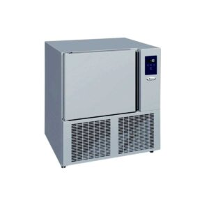 Shock Freezer WHIRLPOOL ACO 080