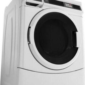 Πλυντήριο ρούχων εμπρόσθιας φόρτωσης MAYTAG MHN33PNCGW