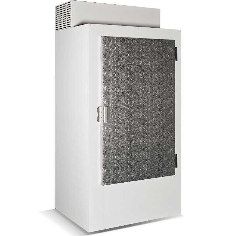 Καταψύκτης Πάγου ICE BOX 30