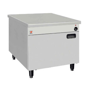 STOFA-A ηλεκτρική με υγρασία