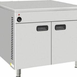 Stofa f10  ηλεκτρική με υγρασία