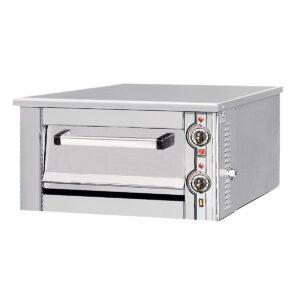 F80 Ηλεκτρικός Φούρνος Πίτσας