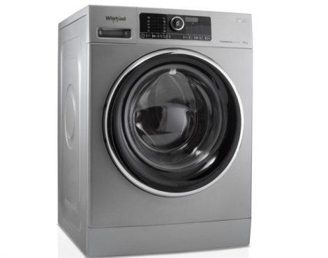awg112s_washing